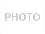 Однофазный стабилизатор напряжения ТМ Volter СНПТО- 18 пт